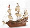 Модели кораблей Master-Korabel