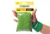 Трава для флокатора «Яркая зелень», Morrison арт. 002-est-002 (Mr)