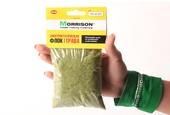 Трава для флокатора «Спокойная трава», Morrison арт. 002-est-003 (Mr)
