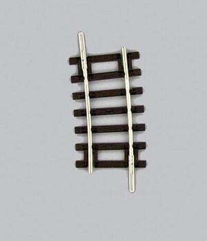 Рельсы радиусные R1 7,5° (набор из 6 штцена указана за 1 шт), Piko арт. 55251 (pkm)