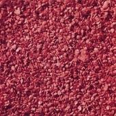 Иммитатор листвы, цвет красный, уп. 50 г, Noch арт. '07149 (nhm)