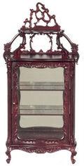 Мебель Platinum Collection (махагон)
