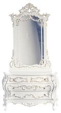 Мебель Platinum Collection (др. цвета)