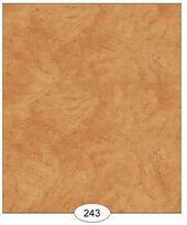 """Ткань """"Вестерн"""", A, хлопок, 20х26,5 см, кукольная миниатюра 1:12 (Dollhouse), Itsy Bitsy Mini арт. FAB0243A  (ibb)"""